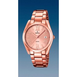 Reloj Festina para señora - REF. F16793/2