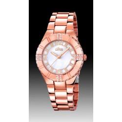 Reloj Lotus para señora - REF. L15908/1