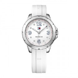 Reloj Tommy Hilfiger Girls Communion - REF. 1781630
