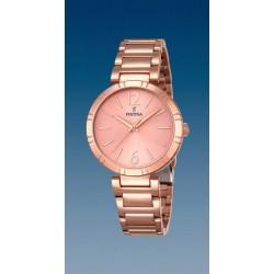 Reloj Festina para señora - REF. F16939/1