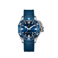 Reloj Hamiltom Khaki Frogman Auto - REF. H77705345