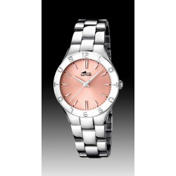 Reloj Lotus para señora - REF. L15895/2