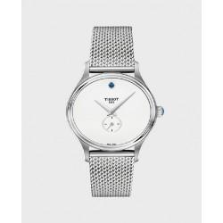 Reloj Tissot Bella Ora - REF. T1033101103100