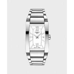 Reloj Tissot GENEROSITI - REF. T1053091101800
