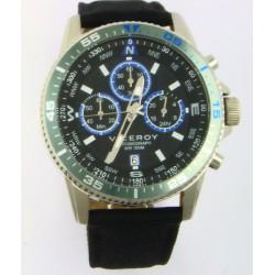 Reloj Viceroy cronógrafo para caballero - REF. 401011-57