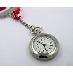 Reloj Viceroy de enfermera - REF. 44109-05