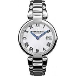 Reloj Raymond Weil Shine - REF. 1600ST00659