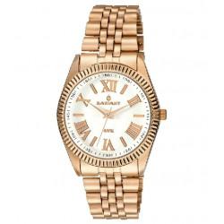 Reloj Radiant New Romantic - REF. RA307203
