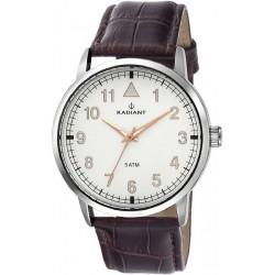 Reloj Radiant New Dandy - REF. RA364602