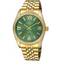 Reloj Radiant New Queen - REF. RA367202