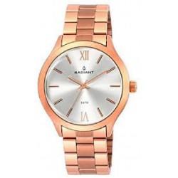 Reloj Radiant New Cover - REF. RA330206