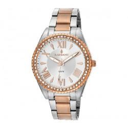 Reloj Radiant New Beloved - REF. RA369203