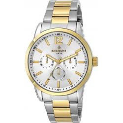 Reloj Radiant New Essence - REF. RA370204