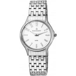 Reloj Radiant New Joice - REF. RA371201