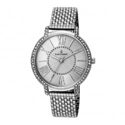 Reloj Radiant New Night - REF. RA359206