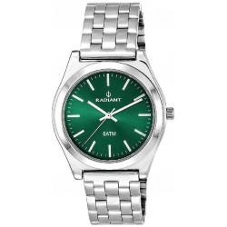 Reloj Radiant New Trendy - REF. RA378203