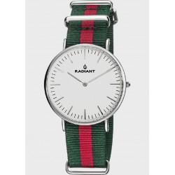 Reloj Radiant New Liberty - REF. RA379610