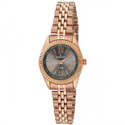 Reloj Radiant New Jewel - REF. RA384205