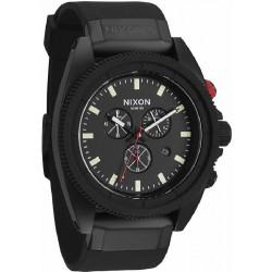 Reloj Nixon Chrono Rover 45 - REF. A290760