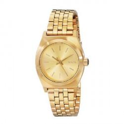 Reloj Nixon Small Time Teller - REF. A399502