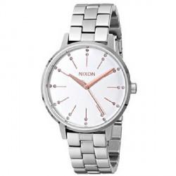 Reloj Nixon Kensington SS 37 - REF. A0991519