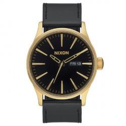 Reloj Nixon Sentry - REF. A105513