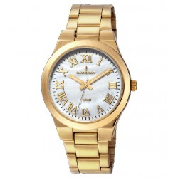 Reloj Radiant New Outfit - REF. RA306202