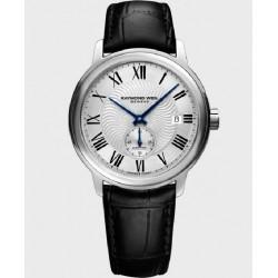 Reloj Raymond Weil Maestro - REF. 2238STC00659