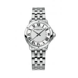 Reloj Raymond Weil Tango para señora - REF. 5391-ST-00300
