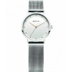 Reloj Bering Classic - REF. 13426-001