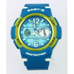 Reloj Casio Baby-G - REF. BGA-210-2BER