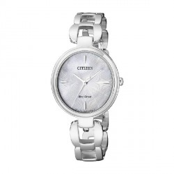 Reloj Citizen Eco-Drive Lady - REF. EM0420-89D