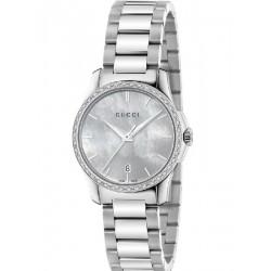 Reloj Gucci G-Timeless joya - REF. YA126543