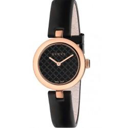Reloj Gucci Diamantissima - REF. YA141501