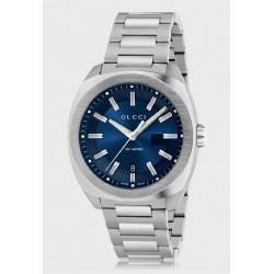 Reloj Gucci GG2570 XL - REF. YA142205