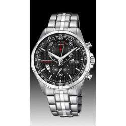 Reloj Lotus Cronógrafo - REF. L10132/4