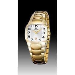 Reloj Lotus para señora - REF. L15518/6