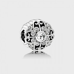 Abalorio Pandora plata 925 - REF. 791961CZ