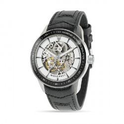 Reloj Maserati Corsa - REF. R8821110003
