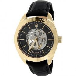 Reloj Maserati Traguardo - REF. R8821112001
