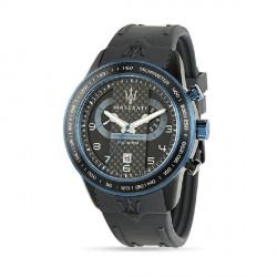 Reloj Maserati Corsa - REF. R8871610002