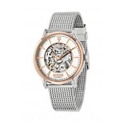 Reloj Maserati Epoca - REF. R8823118001