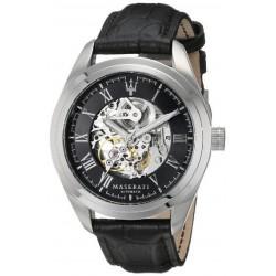 Reloj Maserati Traguardo - REF. R8871612001