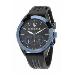 Reloj Maserati Traguardo - REF. R8871612006