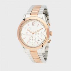 Reloj Maserati Tradizione - REF. R8873625001