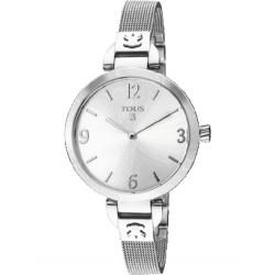 Reloj Tous Boheme - REF. 300350615