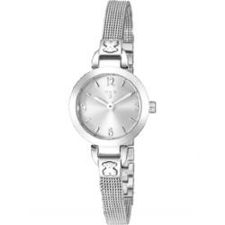 Reloj Tous Boheme Mini - REF. 400350125