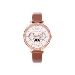 Reloj Viceroy multifunción para señora - REF. 42240-05