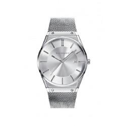Reloj Viceroy para caballero - REF. 42243-17