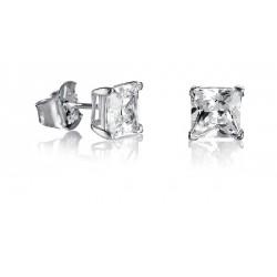 Pendientes Viceroy Jewels plata 925 - REF. 21003E000-30